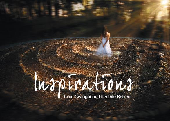 Gwinganna-inspirational-book-title