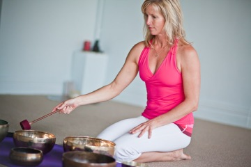 ohana-yoga-classes-9