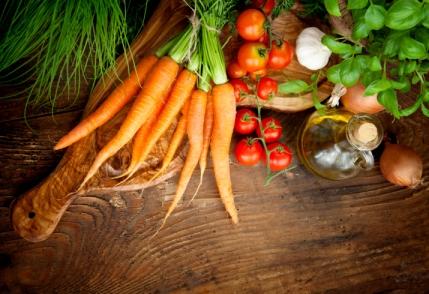 142249768-Organic-foods