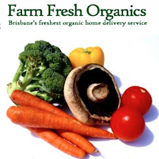 Farm-Fresh-Organics-Vege