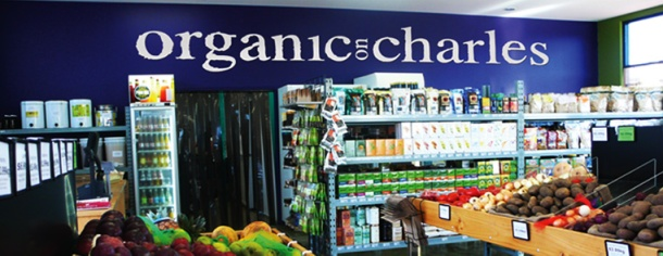 organiconcharles_200908080858367organic on charles shop-photo
