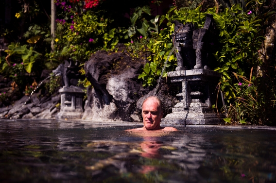 Bali Retreat 2015 -36