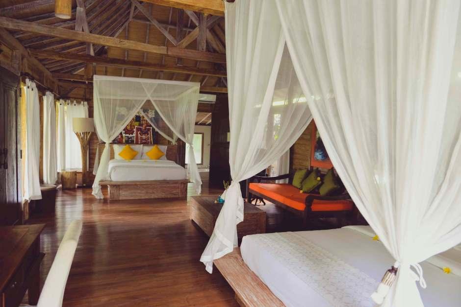 Bali Retreat Rooms etc-1-9 web